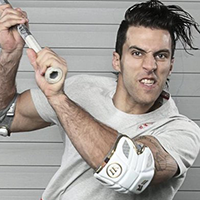 Paul Rabil Profile photo