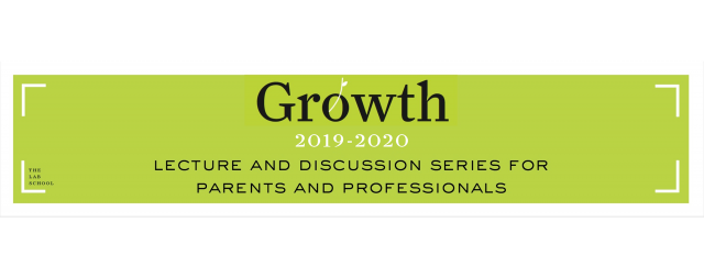 Growth Lecture Series