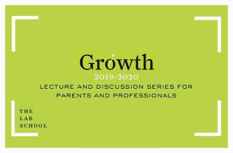 Lecture Series Logo